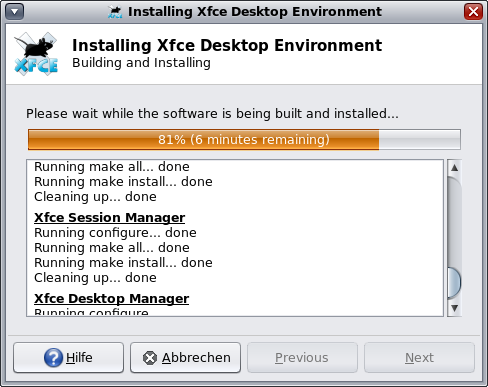 xfce-install.png